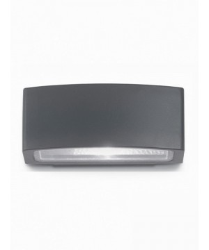 Ideal Lux 061580 ANDROMEDA AP1 ANTRACITE