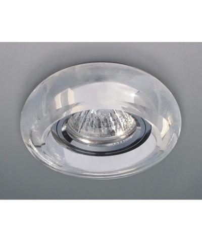 Точечный светильник PRIDE RG043