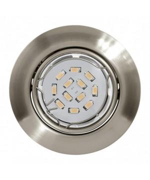 Точечный светильник Eglo 94242 Peneto