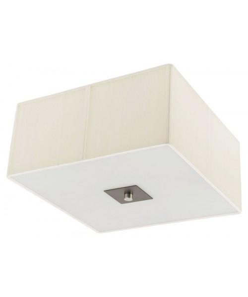 Потолочный светильник EGLO Tosca 89325