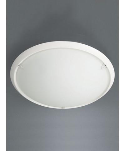 Потолочный светильник MASSIVE 77050/01/56 Tia