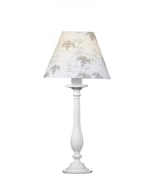 Настольная лампа MARKSLOJD 104032 Kungshamn