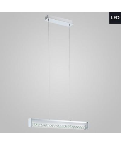 Подвесной светильник EGLO 93562 Filana