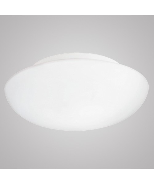Потолочный светильник Eglo 93296 Ella