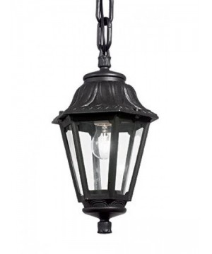 IDEAL LUX 101507 ANNA SP1