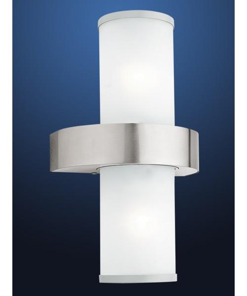 Уличный светильник Eglo 86541 Beverly