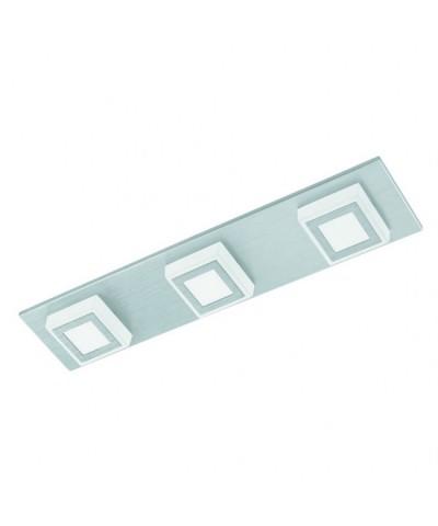 Точечный светильник Eglo 94507 Masiano