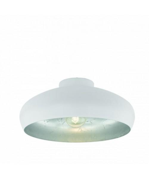 Потолочный светильник EGLO 94548 Mogano