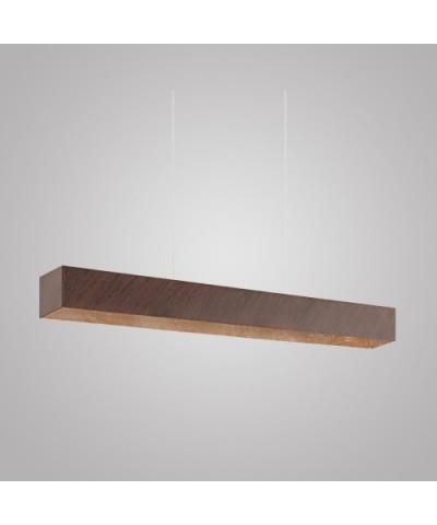 Подвесной светильник Eglo 93347 Collada