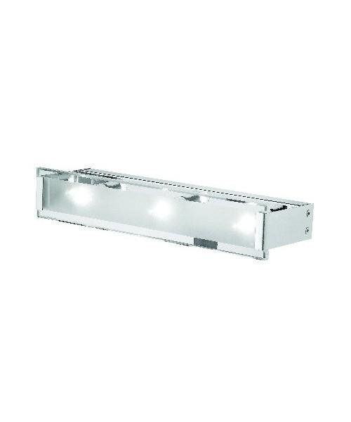 Настенный светильник IDEAL LUX 052151 TEK AP3