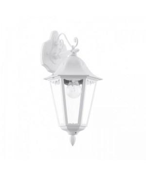 Уличный светильник Eglo 93445 Navedo