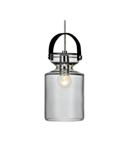 Подвесной светильник MARKSLOJD 105777 Milk