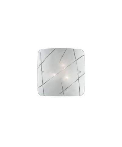 Потолочный светильник IDEAL LUX 068336 SOLCO PL3