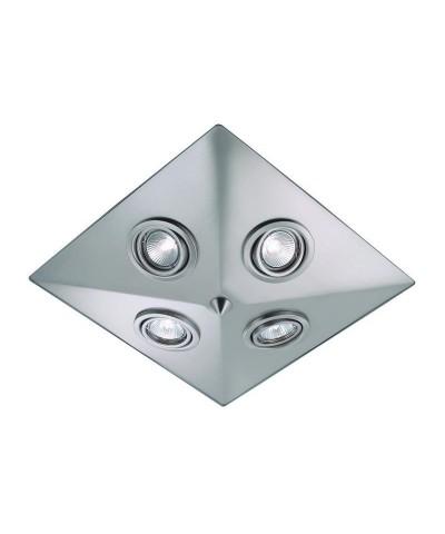 Потолочный светильник MARKSLOJD 185141 Pyramid