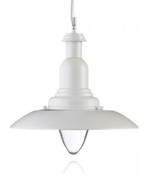 LampGustaf 104089