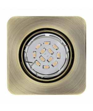 Точечный светильник Eglo 94265 Peneto
