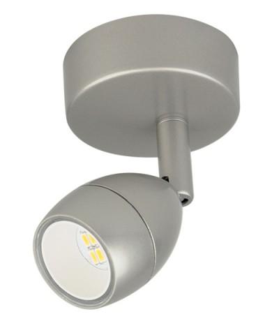 Light Topps LT21117