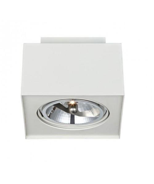 Точечный светильник MARKSLOJD 104860 Kallax