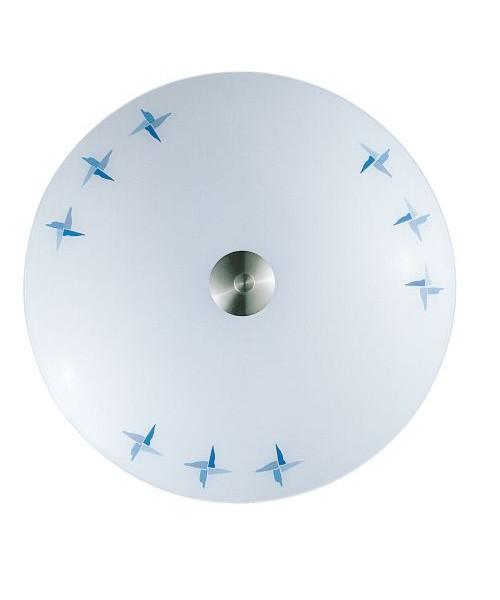 Потолочный светильник Eglo 27238