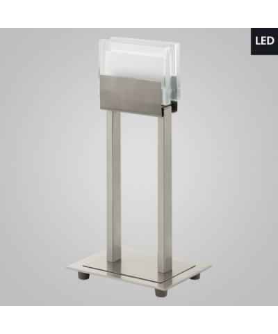 Настольная лампа EGLO 93734 Clap 1