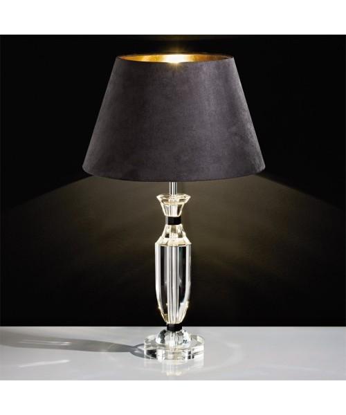Настольная лампа EGLO 94082 Corliano