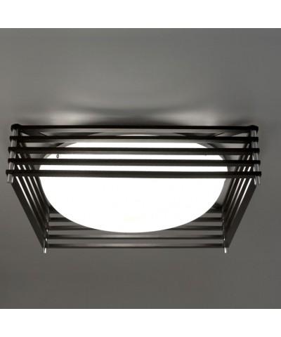 Потолочный светильник PRIDE C6106BS