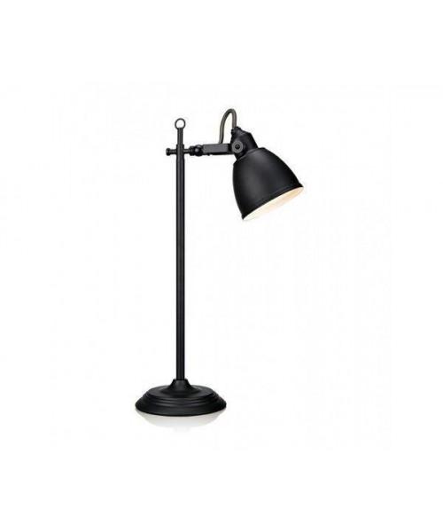 Настольная лампа MARKSLOJD 105817 Fjallbacka
