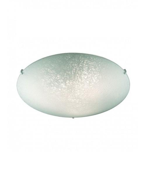 Потолочный светильник IDEAL LUX 068138 LANA PL2