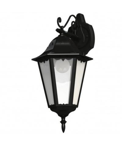 Уличный светильник Eglo 93456 Navedo